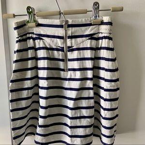 Mini skirt SKIRTS/SHORTS 3 for $30